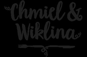 Restauracja Chmiel i Wiklina